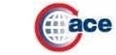 Ace Freight Solutions