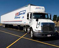 What is a transportation company?