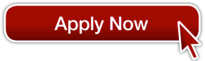 apply-now-red